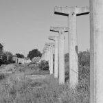 Alte Gärtnerei Kaulsdorf