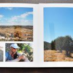 Fotobuch - PowerShot A610
