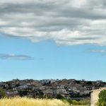 Mallorca - Landschaft
