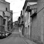 Mallorca - Innenstadt