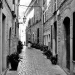 Altstadt von Sóller