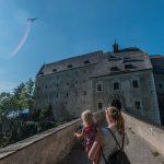 Burg Alpernstein